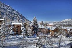 Aspen Colorado | Alpenblick 14