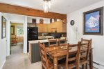 Aspen Alpenblick 3 Bed 2 Bath Townhouse