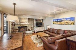 Aspen Colorado | Roaring Fork 38