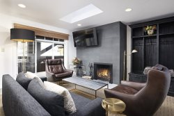 Aspen Colorado | Fasching 260