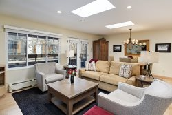 Aspen Colorado | Fasching 303