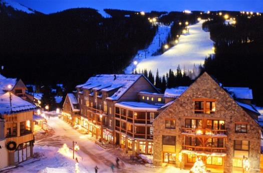 Vacation Rentals Aspen Snowmass Colorado Keystone