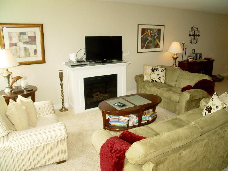 All the comforts of home    and then some. Luxury Waterfront Vacation Homes for Rent in Westport Washington