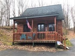 2327 Cabin Cove