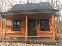 2333 Cabin Cove
