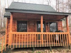 2332 Cabin Cove