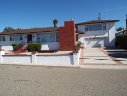 LARGE HOME IN PISMO HEIGHTS - MONTHLY RENTAL ONLY