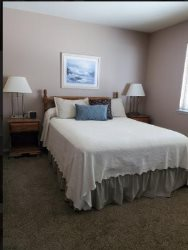 PISMO BEACH CONDO WALKING DISTANCE TO THE BEACH ~ MONTHLY RENTAL~