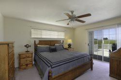 LARGE ONE BEDROOM CONDO IN PISMO BEACH
