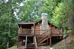 STANLEY CREEK HIDEAWAY - Starting at $99/night