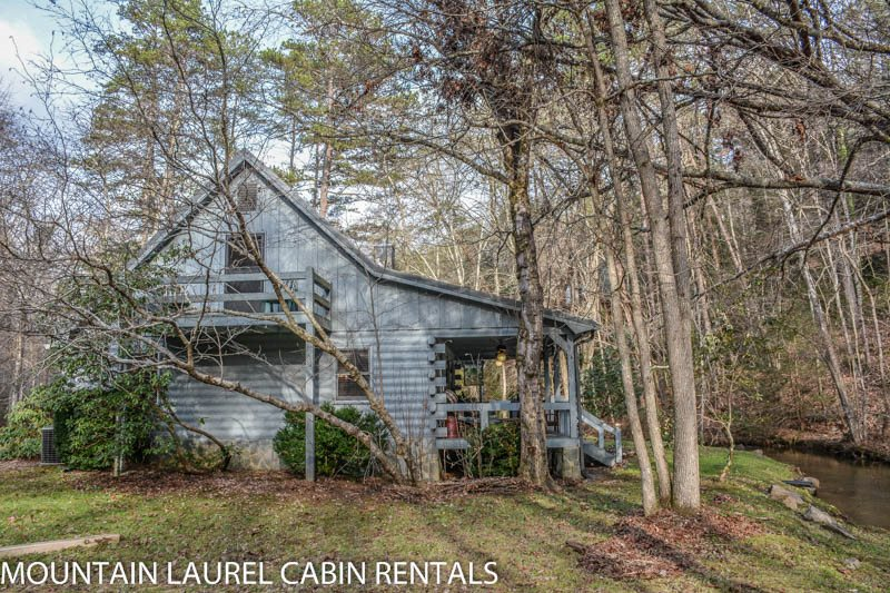 Located Within Minutes Of Downtown Blue Ridge Ga And Lake Blue Ridge