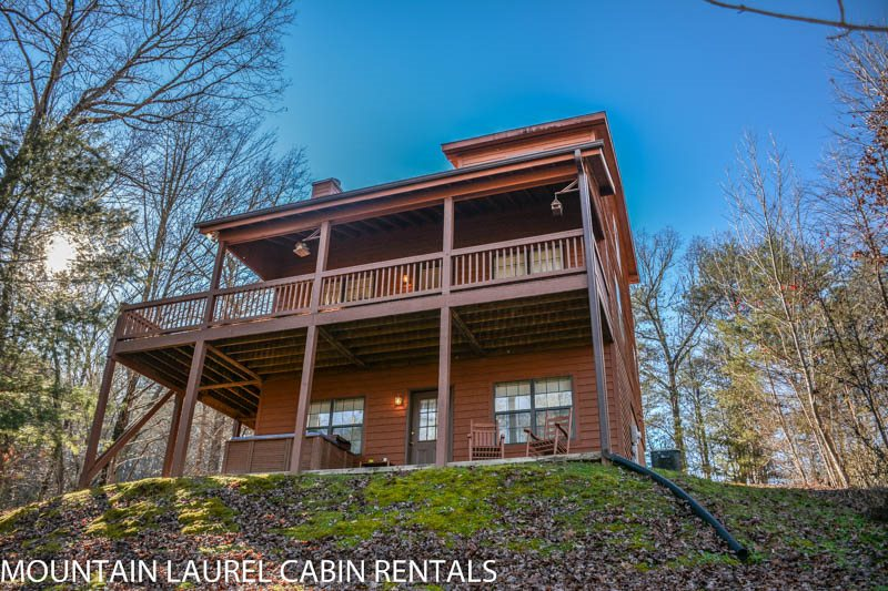 blue vacation ridge sugar cabins favorite mountains nc north carolina booking rentals discover vrbo mountain property reviews usa your carousel m type