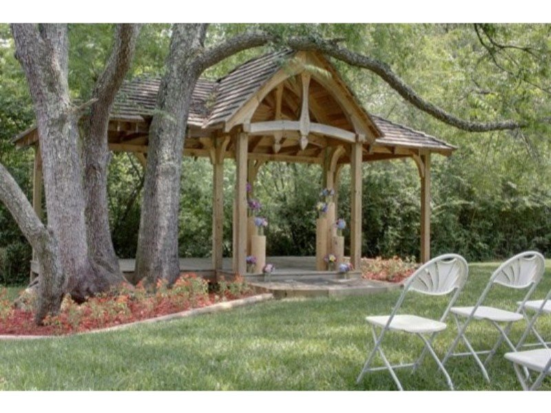 Amazing If You Are Looking For A Spot For A Special Occasion Then Ibusinesslaw Wood Chair Design Ideas Ibusinesslaworg