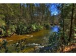 UPPER TOCCOA RIVER