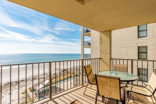 Gulf Shores AL Vacation Rentals With Pool | Gulf Coast Vacation Rentals