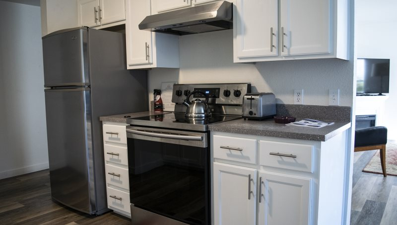 Sienna Pointe Apartments Great East Side Location Newly Remodeled