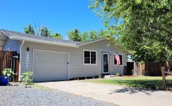 Great Eastside Home with New Updates
