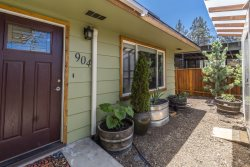 Truly Charming Newly Renovated Eastside Home