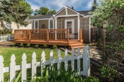 Heart of Bend. Great NW Location! Walk to Downtown, 10 Barrel and the River