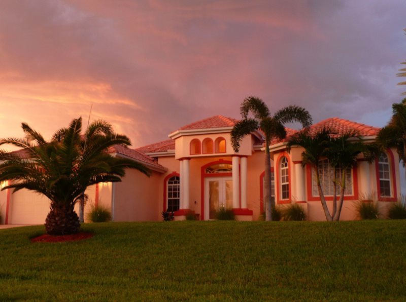 Miloff Aubuchon Realty Group Inc - Coral Bella - FL