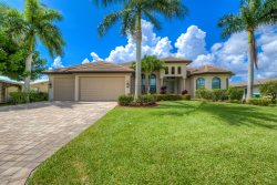 Seascape - Modern, 3 Bedroom Suites, 3.5 Bath, Gulf Access, Southern Exposure