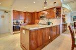Whaler 411- Premium One Bedroom Two Bathroom Condominium