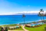 Whaler 564- Studio Ocean View Condominium