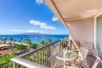 Whaler 963 - Studio Ocean View Condominium