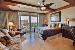 Whaler 965 - Studio Ocean View Condominium