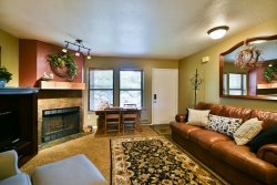 Ski Condo, Family Reunion or Corporate Retreat
