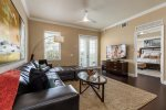 Everyone will love this spacious condo