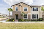Westside Escape | Brand New 5 Bed Luxury Townhome with Private Pool and Modern Decor