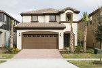 Westside Living   5 Bed Villa with Private Pool and Games Room