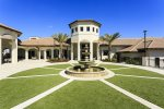 Welcome to the Oasis Club at Championsgate
