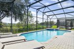 Windsor Living is perfect for your next Orlando vacation