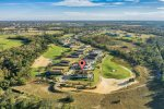 Check out this unbeatable location on the golf course