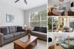 Comrow Retreat | 3 Bedroom Windsor Hills Condo, Luxury Furnishings & Fun Kids Bedroom
