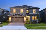 Beautiful brand new Champions Gate Homes