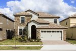 Beautiful 3,051 Sq. ft Champions Gate Home