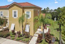 4 Bedroom Home for Rent in gated resort community of Terra Verde