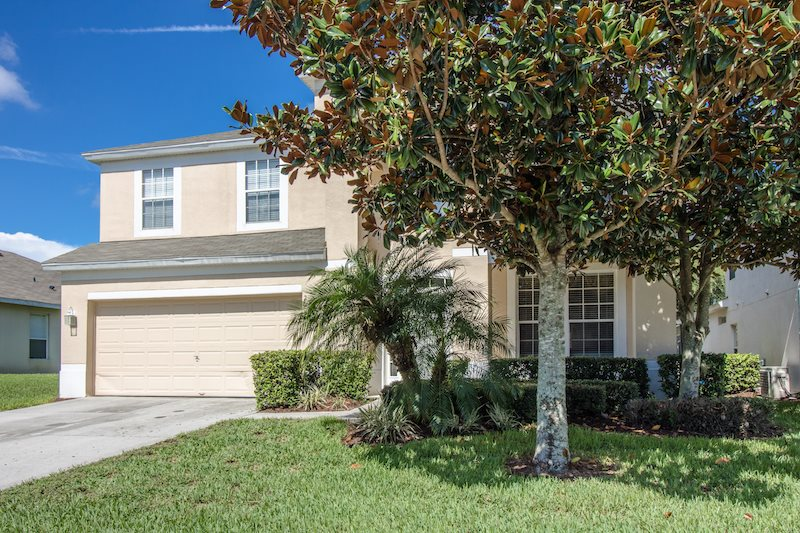 Windsor Hills 6 bedroom home. Find 8 Bedroom Homes for Rent near Disney Park in Orlando  Florida