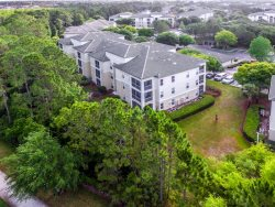 2 Bedroom Condo Located In Gated Resort Community Near Disney