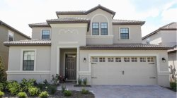 Upscale 7 Bedroom Home Located in Champions Gate