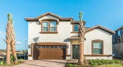 Awesome 8 Bedroom Home In Upscale Community