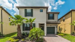 Lovely 6 Bed/5 Bath Home in Solterra