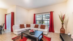 Wonderful Town House Located In Gated Resort Community