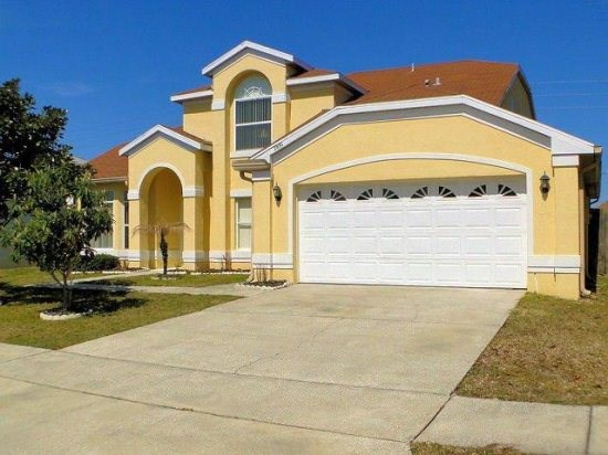 5 bedroom home located in Lindfields. 6 bedroom Homes for Rent  six Bedroom Homes for Rent Orlando FL