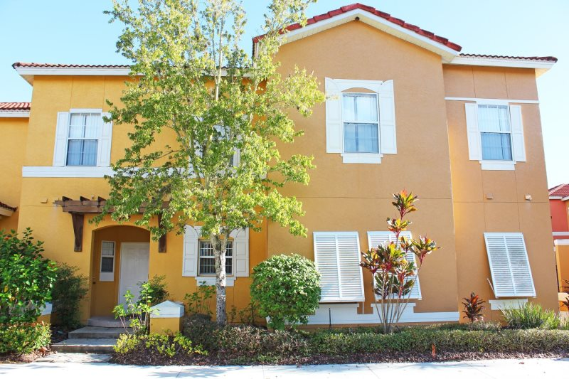 Find 3 Bedroom Homes for rent near Disney Here. 3 Bedroom Homes for Rent  Three Bedroom Homes for Rent Orlando FL