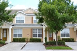 3 Bedroom Condos for Rent Near Disney World