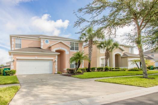 Budget Friendly Homes
